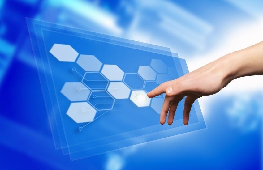 Firenze Digitale, nasce la prima piattaforma italiana per le competenze digitali