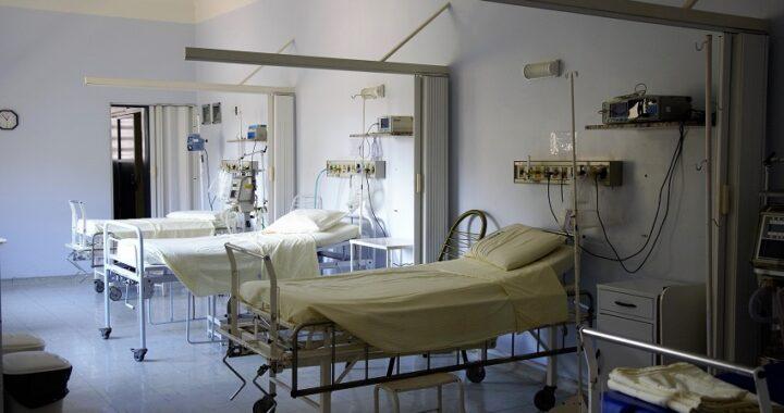 """Pd Avezzano: """"La bozza della nuova rete ospedaliera è un duro colpo alla Marsica, serve forte mobilitazione"""""""