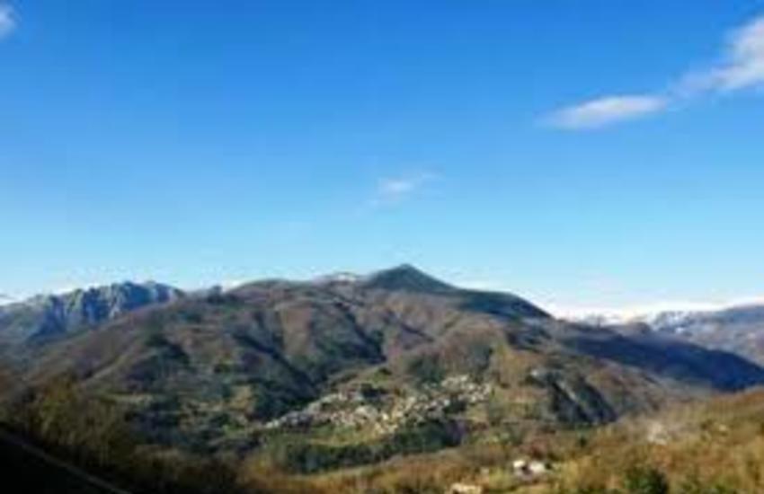 """Montagna, Saccardi: """"Tempi maturi perché diventi fattore di crescita economica e sociale"""