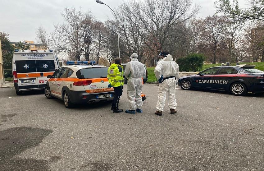 Monza, a 14 e 15 anni uccidono a coltellate il loro pusher