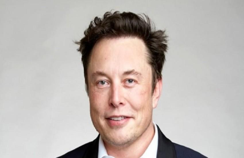Elon Musk supera Bill Gates nella classifica dei ricchi. Ora il ceo di Tesla è secondo