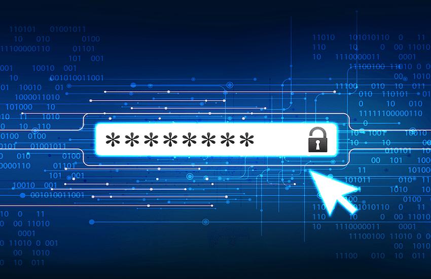 Password, come scegliere quella giusta