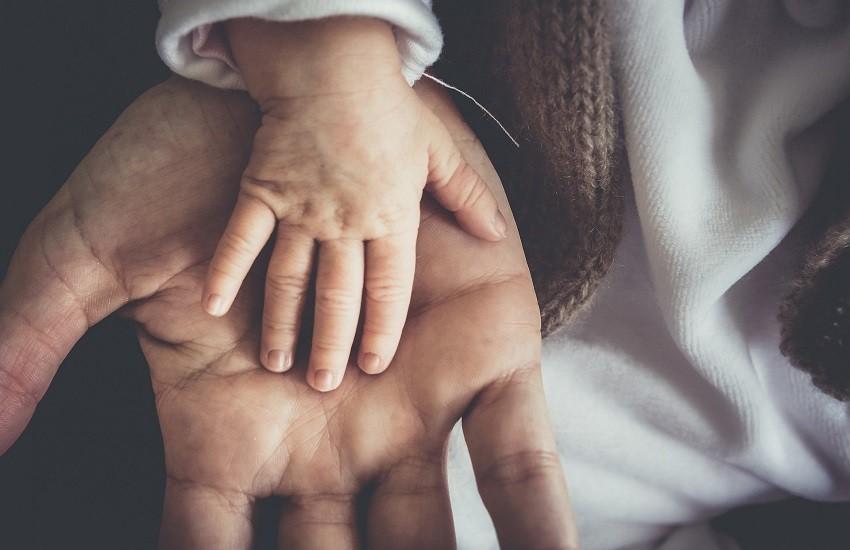 """Caregiver, D'Incecco-De Renzis (Lega): """"passare dalla stagione del conflitto a quella del confronto, per il bene di tutti"""""""