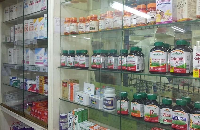 Parma: farmaci a domicilio e nuovi servizi digitali delle farmacie Lloyds