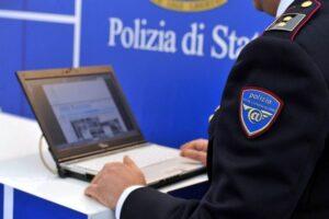 Resoconto attività 2020 Polizia Postale e delle Comunicazioni