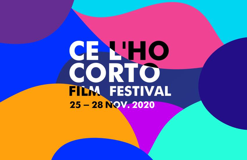 Ce l'ho Corto Film Festival 2020: il programma