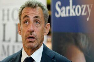 Sarkozy processato. L'ex Presidente francese nei guai per traffico di influenze