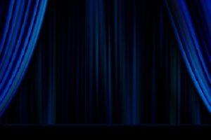 Teatro Zeta: XVI stagione teatrale al via il prossimo 23 ottobre