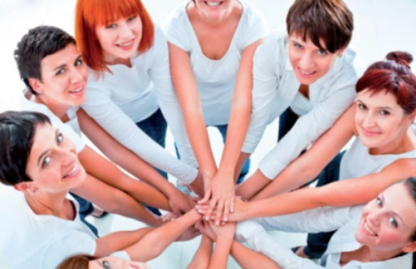Liguria, perse quasi 400 imprese femminili in un anno: l'analisi