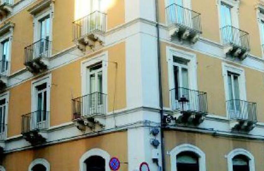Catania, Direzione Urbanistica chiusa al pubblico per casi di positività
