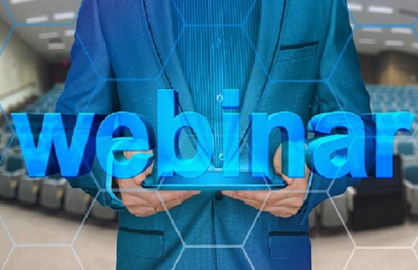 Eccellenze in digitale: formazione gratuita on line per imprese e lavoratori