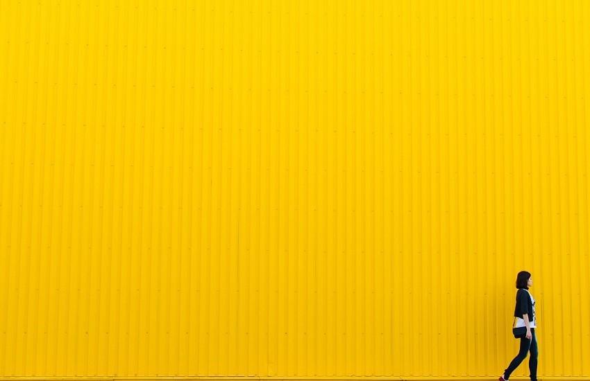 Nel nuovo dpcm di Conte l'Abruzzo è in area gialla