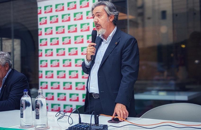 """Rifiuti nucleari, Battistoni (FI): """"Smaltimento non può interferire con nostre eccellenze agricole"""""""