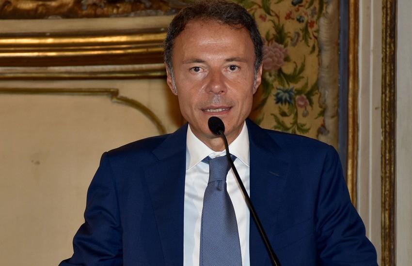 Confindustria Catania, imprese alla prova della decontribuzione Sud, freno al collasso occupazionale e incentivo investimenti