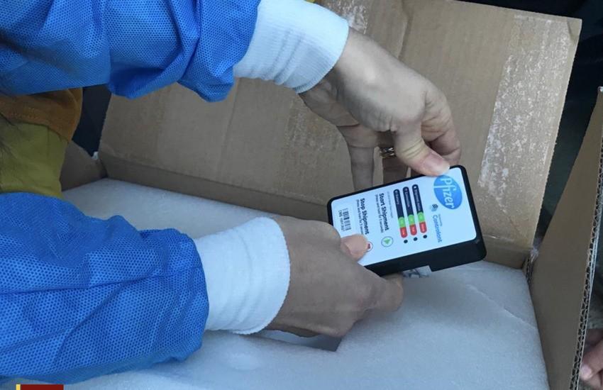 Covid, ieri in Sicilia somministrati 6.203 vaccini