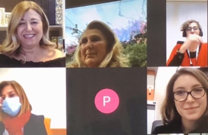 Confindustria Catania, alle 15,30 si vota per il presidente del comitato imprenditoria femminile