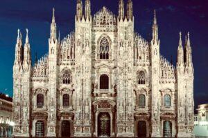 Milano, Centrodestra: Albertini non sarà candidato alle prossime elezioni