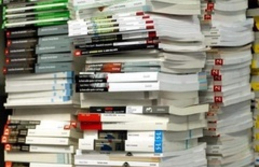 Fornitura libri di testo per l'anno scolastico 2020/21, contributi: ancora qualche giorno per fare domanda