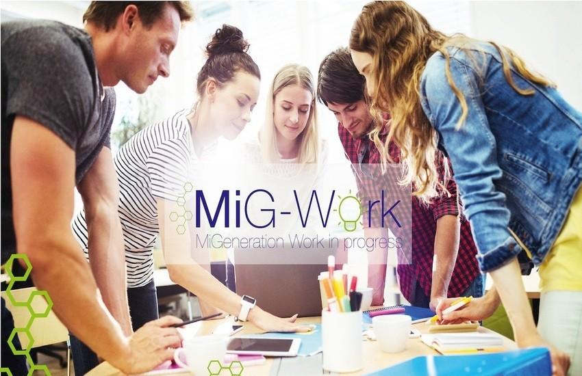 Milano, nasce la rete dei servizi integrati per la formazione dei giovani