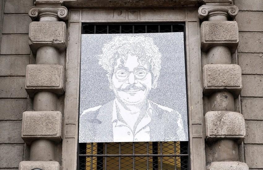 Milano, approvata la delibera per il conferimento della cittadinanza a Patrick Zaki