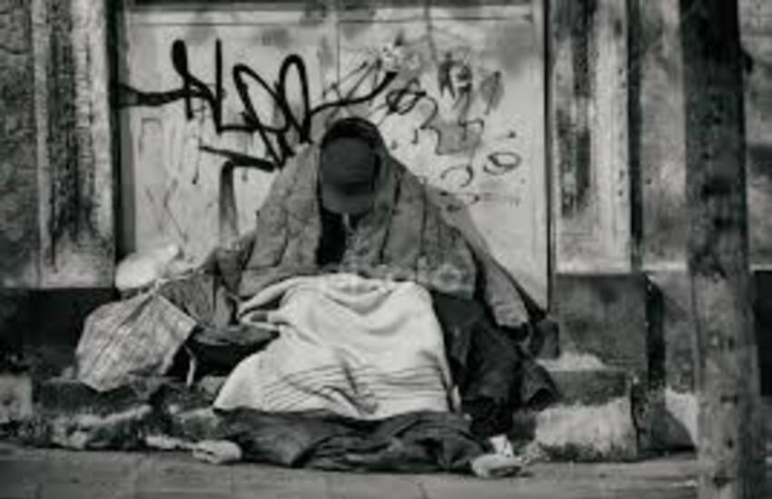 Catania, Servizi Sociali, intesa tra Comune – Asp3 – privato sociale per aiutare i senzatetto