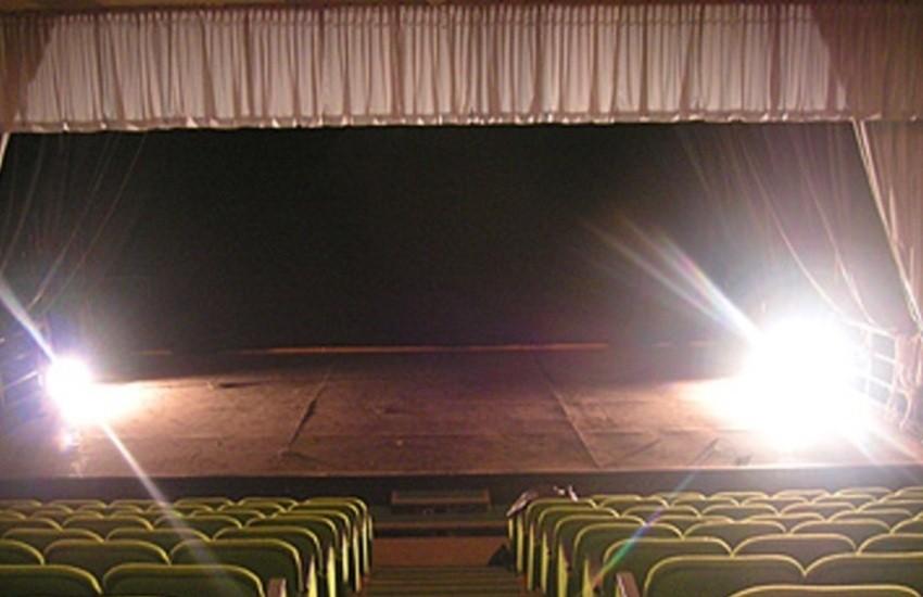 Sicilia, fondi a sostegno della produzione cinematografica e audiovisiva. Bando da 3 milioni e 400mila euro