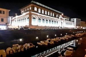 Livorno: gli orari del Mercato Centrale