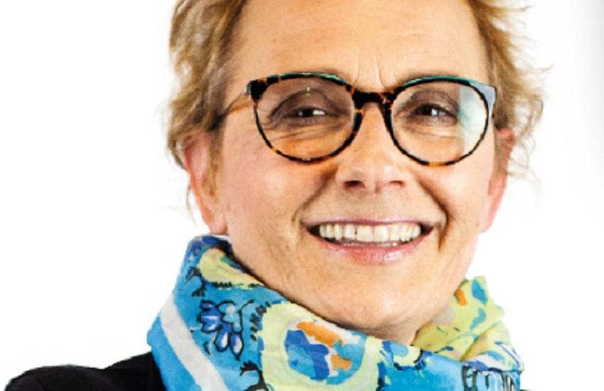 Tarquinia, scompare Ada Iacobini: cordoglio del sindaco e dell'amministrazione comunale