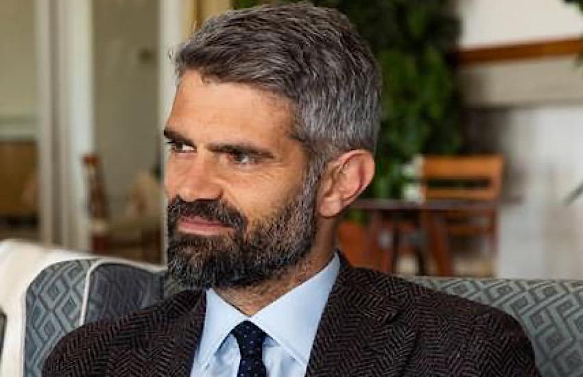 """Ferrari su punto nascita: """"Sbigottiti e arrabbiati. Il Ministero così decreterebbe la chiusura definitiva"""""""