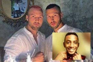 Indagati per droga i fratelli Bianchi, già in carcere per l'omicidio di Willy Monteiro