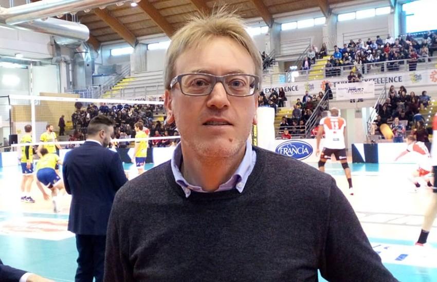 Pallavolo, è di Sezze l'avvocato che ha difeso i campioni d'Italia di volley davanti al tribunale della Fivb