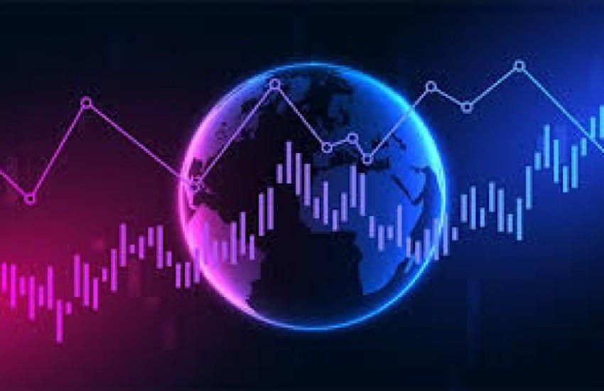 Dall'oro alle valute estere, dove investire in questa fase storica