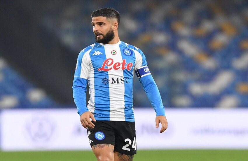 Insigne salva un Napoli molle e senza idee, solo un pari col Torino