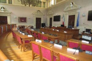 Mercoledì 23 dicembre alle 15 si riunisce la Seconda Commissione consiliare