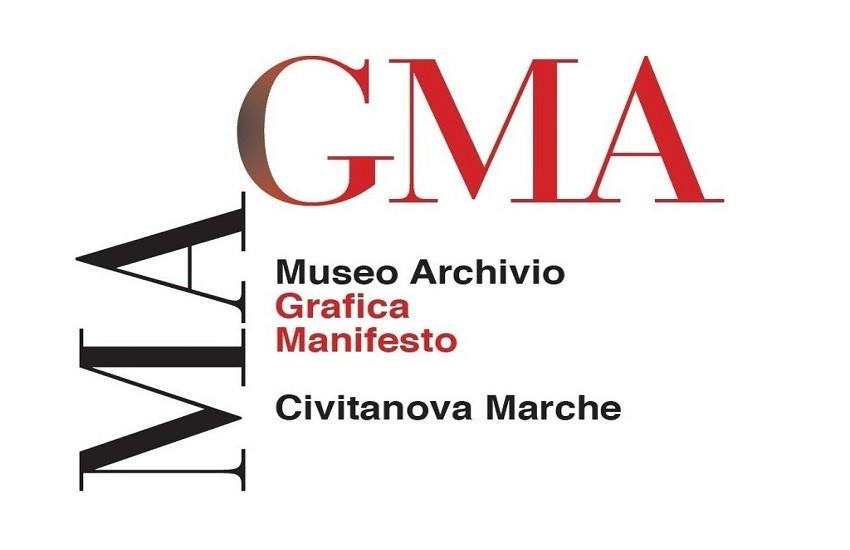 Magma, il museo della Grafica e del Manifesto si presenta online