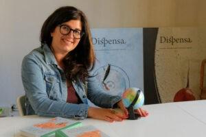 Gastronomy Hub di Parma 2020: i premiati