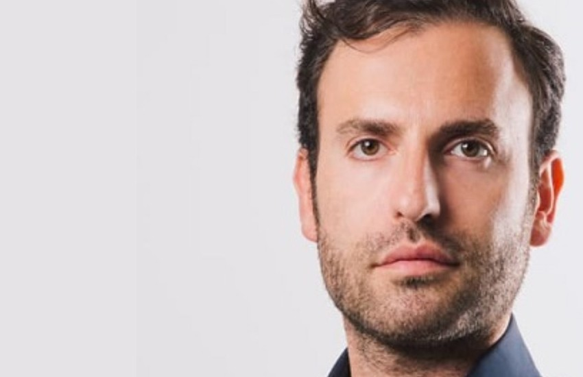 Renato Oliva nuovo segretario cittadino di Noi Campani ad Aversa. Il partito di Mastella