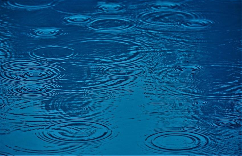 Alluvioni in Germania, Olanda, Belgio, Lussemburgo e Svizzera: 153 vittime