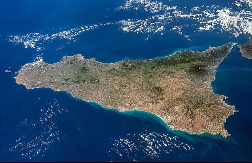 Nucleare in Sicilia: entro fine febbraio le motivazioni contrarie ai siti di stoccaggio