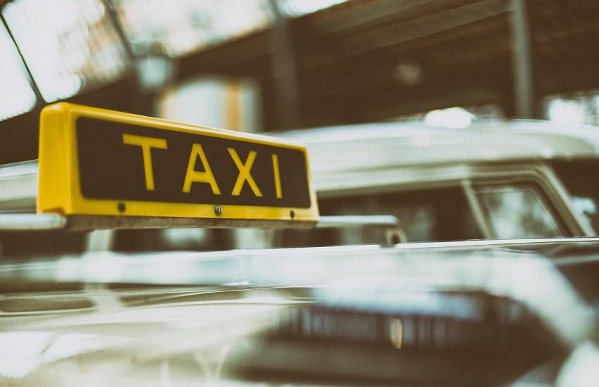 Taxi ed NCC, in arrivo i buoni viaggio del Comune di Lecce