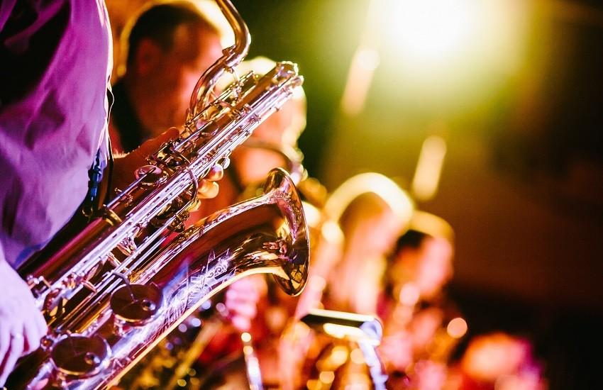 Caprarola: il concerto di Natale in streaming