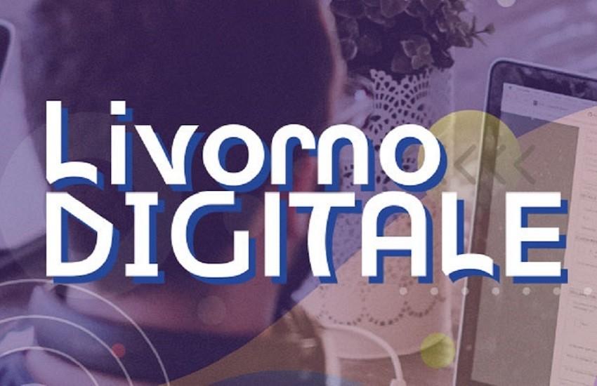 Livorno contributi all'innovazione: esaurito lo stanziamento di 200mila euro