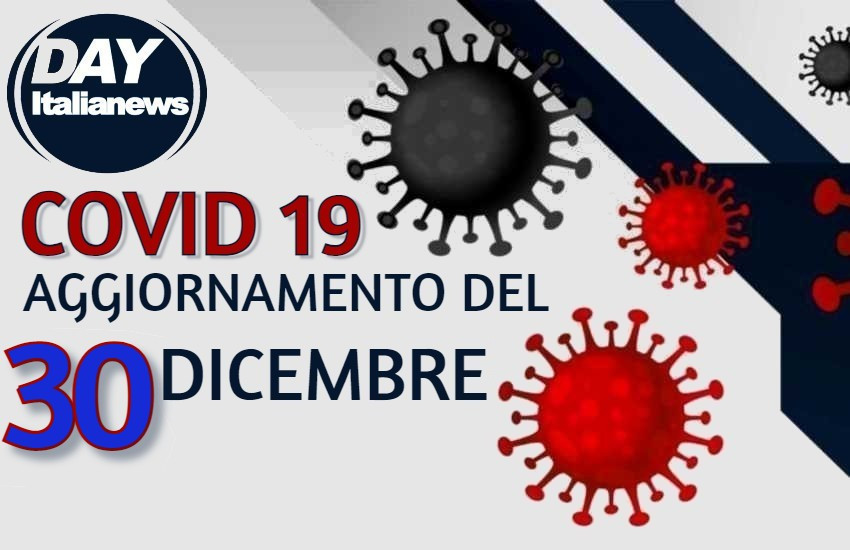 Covid, sono altri 105 i nuovi contagiati in provincia di Latina: due i morti
