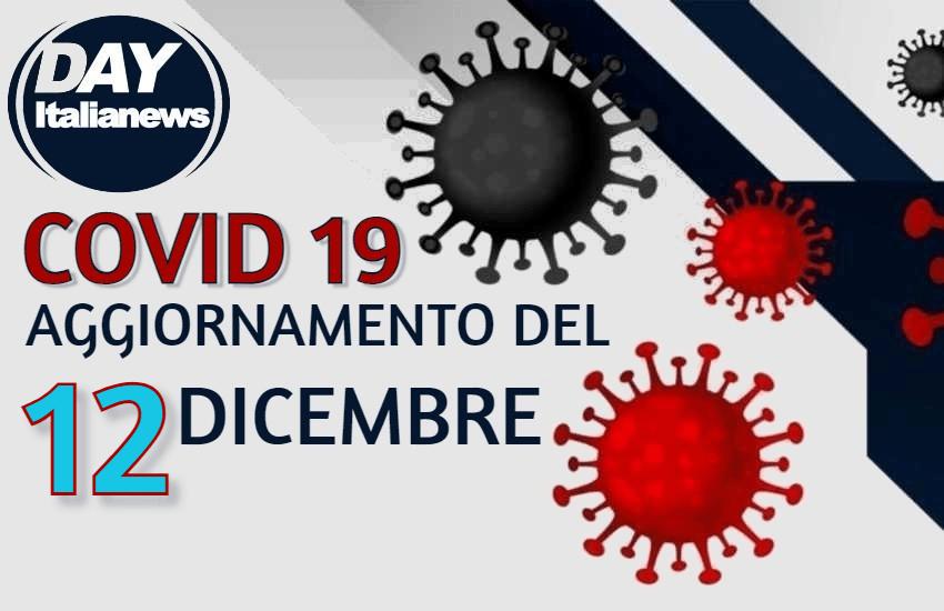 Covid, in provincia di Latina scende in numero dei contagi, ma non quello delle vittime