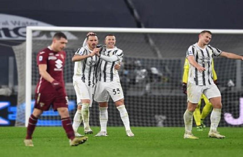 Derby della Mole: il risultato di Toro – Juve non è scontato