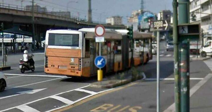 A Parma il Covid non prende il bus: i controlli dei Nas promuovono i mezzi della Tep