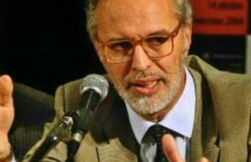 Genova, è morto Carlo Repetti, anima del Teatro Stabile