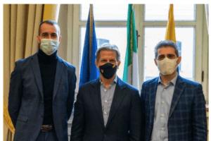 Stadio Tardini: incontro tra società e Comune di Parma