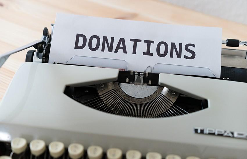"""""""Funds for Future"""": il crowdfunding dei Giovani Imprenditori di Confindustria"""