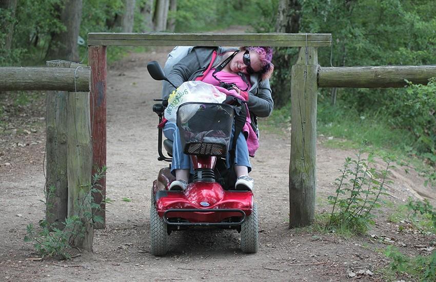 Disabilità gravissime, ecco l'iter per i contributi